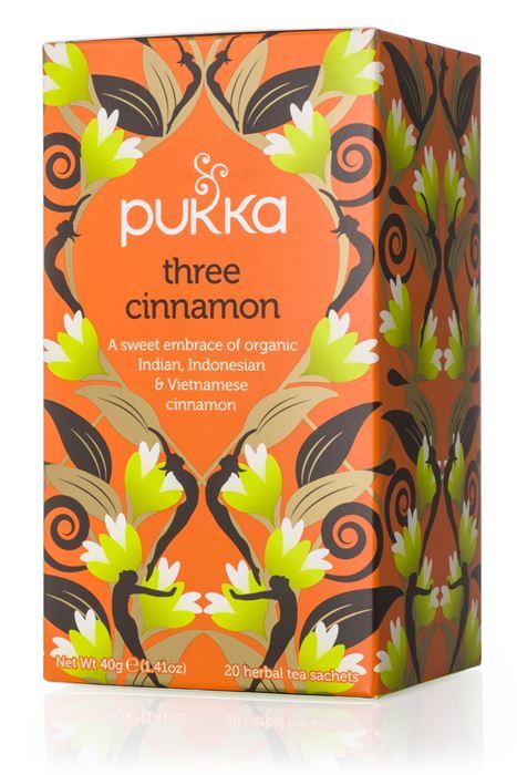pukka 3 cinnamon.jpeg